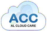 Sushoo AL Cloud Care